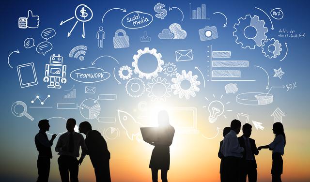 新卒・新Web担当者向け SEO & ソーシャルメディアの出張セミナー