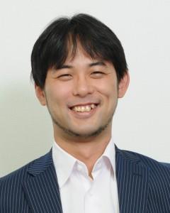 speaker_img1米村さん