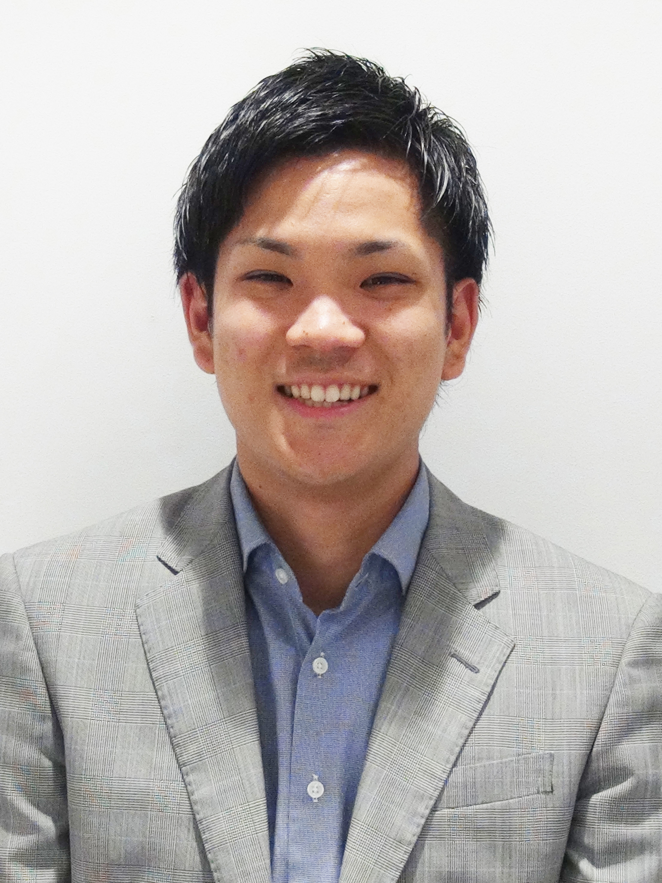 http://www.fullspeed.co.jp/press/wp-content/uploads/2017/06/mishima.jpg
