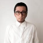 nakamichi_20170630