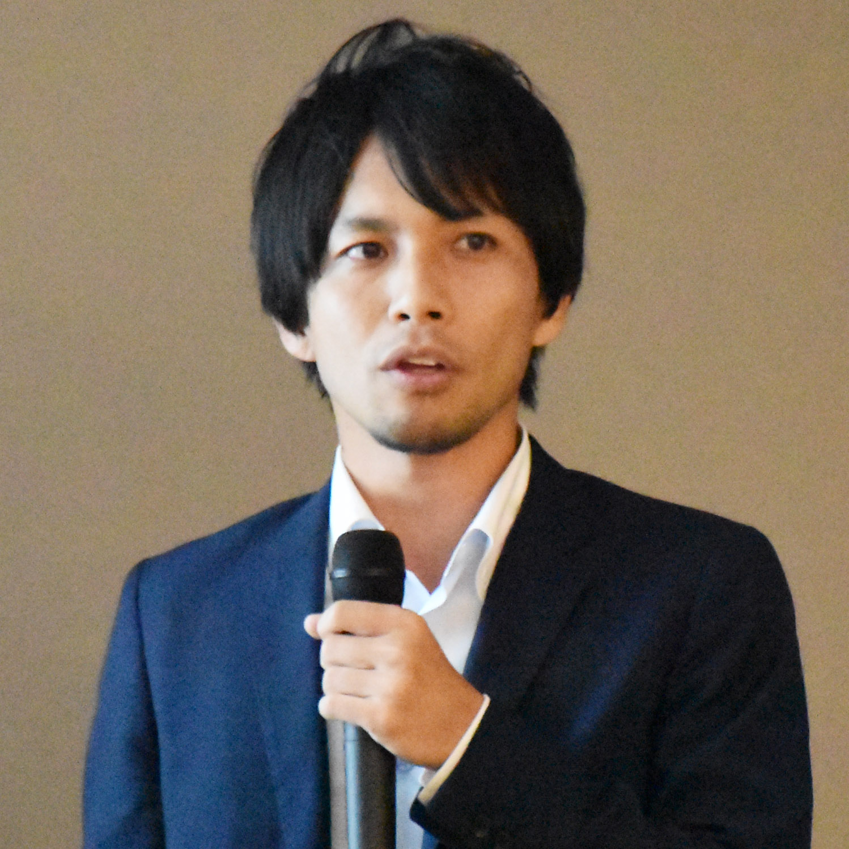 mishimanew20171017