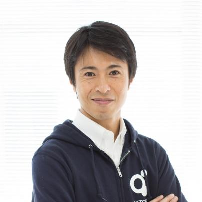 ueyama_prof-405x405