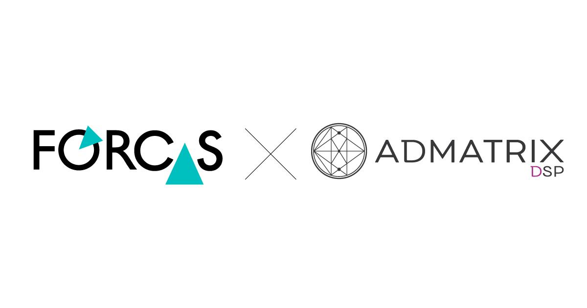 forcus_admatrix01