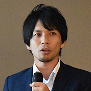 DSC_0195_mishima
