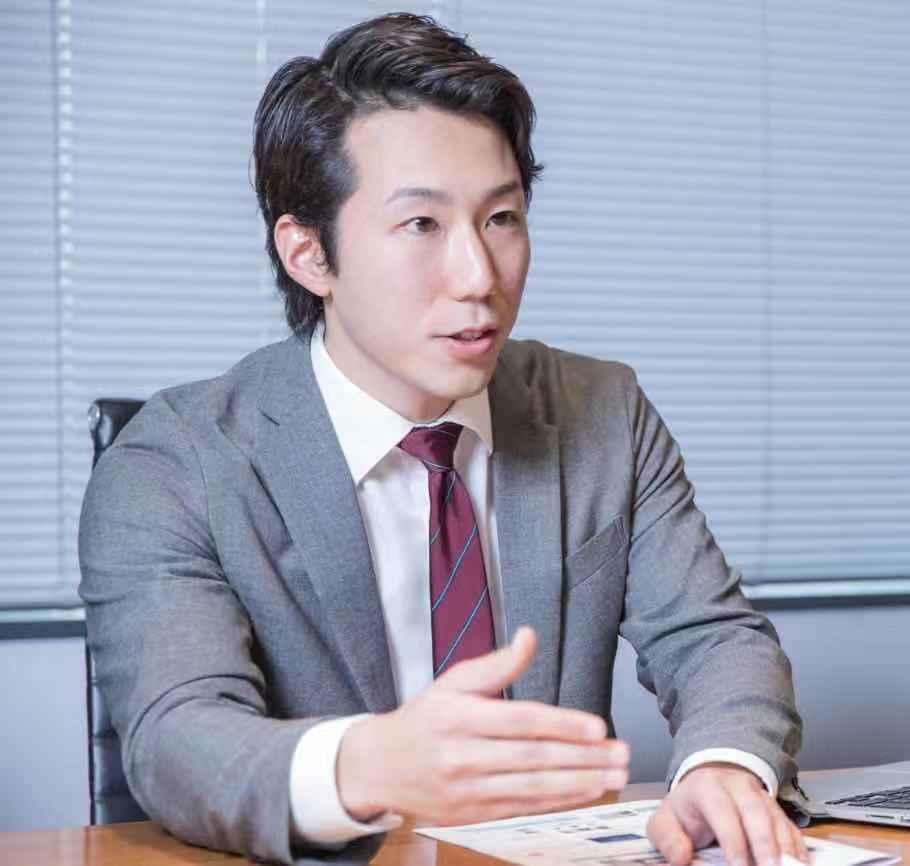nakanishi001