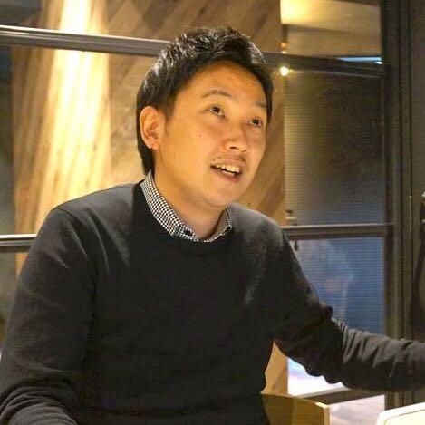 payke_sugiyama