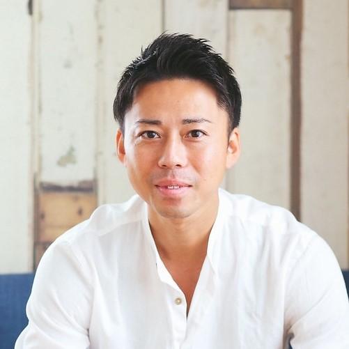 yamamoto写真