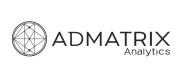 ADMATRIX Analytics