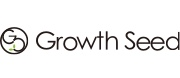 Growth Seed サイト成長の種を贈るSEOブログ